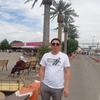 Арепбай, 38, г.Астана
