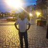 Тариел, 40, г.Варшава