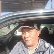 канат 51 Талгар