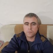Bek 37 Мурманск
