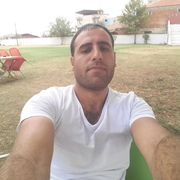 mamo4534 30 Стамбул