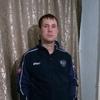 жека, 35, г.Ангарск