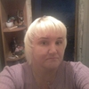 Олюня Масарновская, 46, г.Шлиссельбург