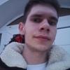 Konstantin Kovalev, 20, г.Симферополь