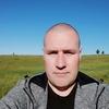 Максим, 34, г.Набережные Челны