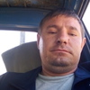 Andrey, 33, г.Уссурийск