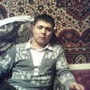 Rustam, 31, Spas-Klepiki