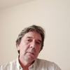 Zoran Ciric, 50, г.Рума