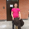 Иван, 25, г.Истра
