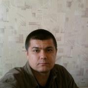 Дмитрий Витальевич Пу 41 Воронеж