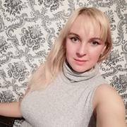 Ирина 31 Ангарск