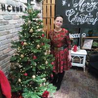 Виктория, 45 лет, Водолей, Севастополь