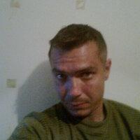 kulo, 44 года, Козерог, Томск
