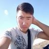Baatai Tursunbekov, 19, г.Бишкек
