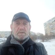 Игорь 60 Симферополь
