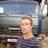 Николай Викторович, 28, г.Воронеж