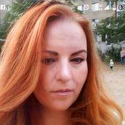 Liisa 50 Винница