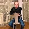 Anatoliy, 46, Rossosh
