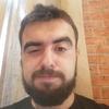 Aleksandr, 26, Almaty