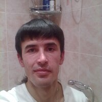 Нури, 34 года, Лев, Иркутск