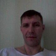 Евгений 33 Ачинск
