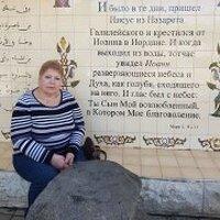 Svetlana, 62 года, Лев, Иркутск