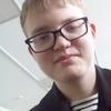 Иван, 17, г.Ижевск