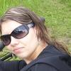 Юлия, 32, г.Бисерть
