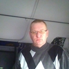 misa, 47, г.Брянск