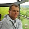 игорь, 42, г.Сальск