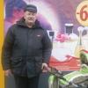 Сергей, 55, г.Киев