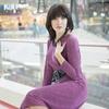 Марианна, 30, г.Москва