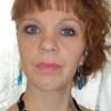 Наталия, 33, г.Одесса