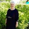 Нина, 61, г.Палкино