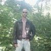 Богдан, 42, г.Полтава