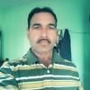 Rajesh, 40, г.Gurgaon