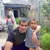 руслан, 31, г.Дербент