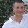 Aleksandr, 39, г.Нойнкирхен