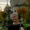 Лариса, 52, г.Майкоп
