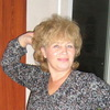 Елена, 57, г.Сарапул