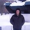 Евгений, 54, г.Омск