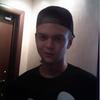 Danil, 20, г.Калининец