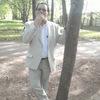 eduard, 51, г.Выкса