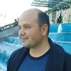 etem, 39, г.Ашхабад