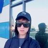 Никита, 21, г.Астана