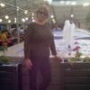 людмила, 48, г.Бахмут