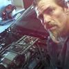 Louis Ferguson, 53, г.Лос-Анджелес