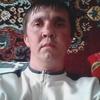 Андрей, 36, г.Нальчик