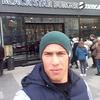 Евгений, 26, г.Евпатория