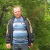 юрий, 45, г.Старый Оскол